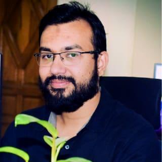 Muntasir Abdullah Mizan profile picture