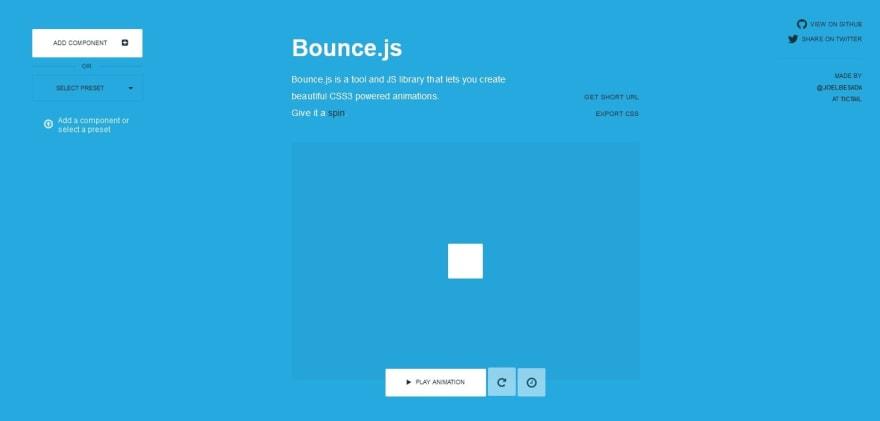 Bounce js.jpg