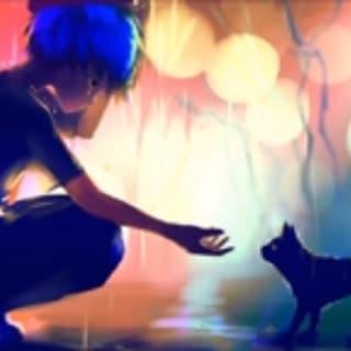 zyabxwcd profile picture