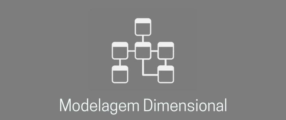 Cover image for [PT-BR] Modelagem Dimensional