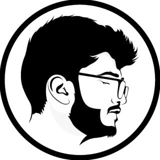 Amit Phulera profile picture