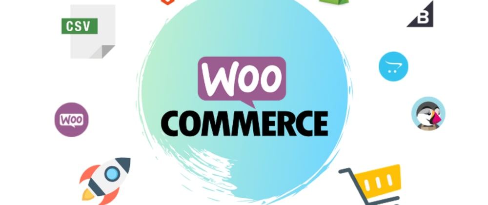 Cover image for How to Migrate Your Store to WooCommerce