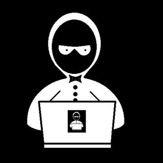 kubistmi profile picture