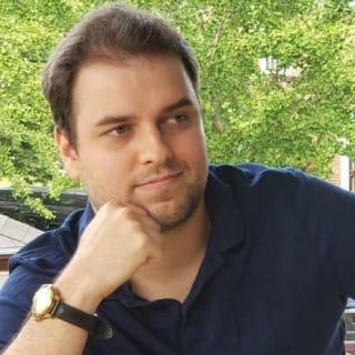 Leo Kalshteyn profile picture