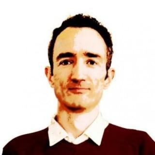 Matt Anderson profile picture