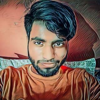 Afkar Khan profile picture