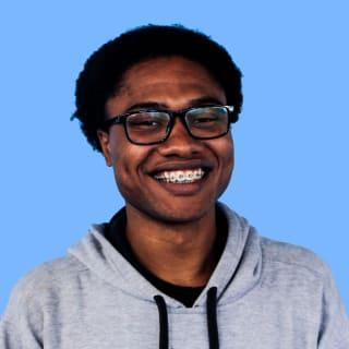 Gustavo Duarte profile picture