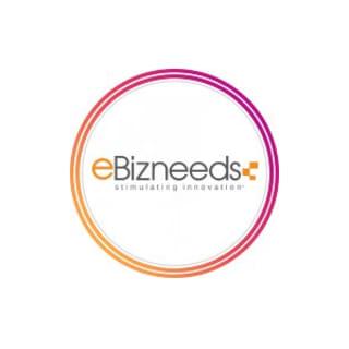 eBizneeds profile picture