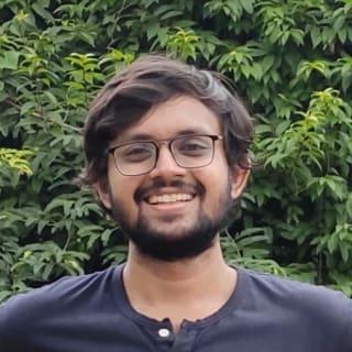 Prathamesh Mali profile picture