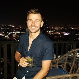 Rob Darby profile picture