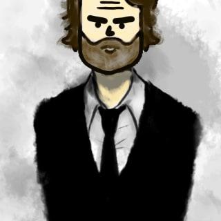 William J.N. Breuer  profile picture