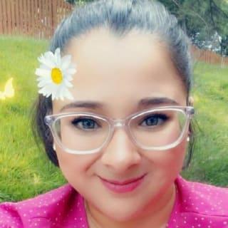 mariel profile picture