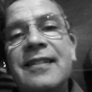 José Torres profile picture
