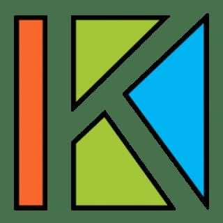NK54 profile picture