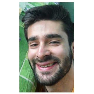 Abdullah Emiroğlu profile picture