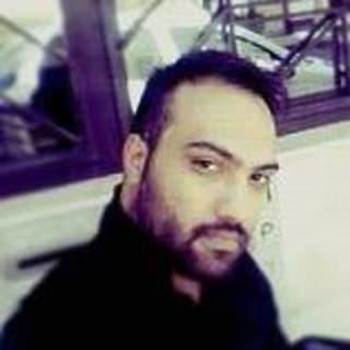 Nima Habibkhoda profile picture