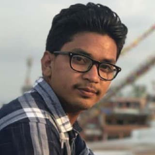 hemantachhami19 profile
