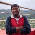 liptanbiswas image