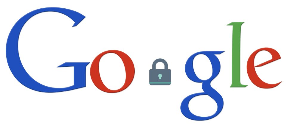 Cover image for Social Logins with Google Auth
