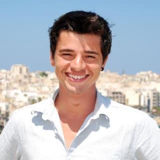 Kevin Farrugia profile picture