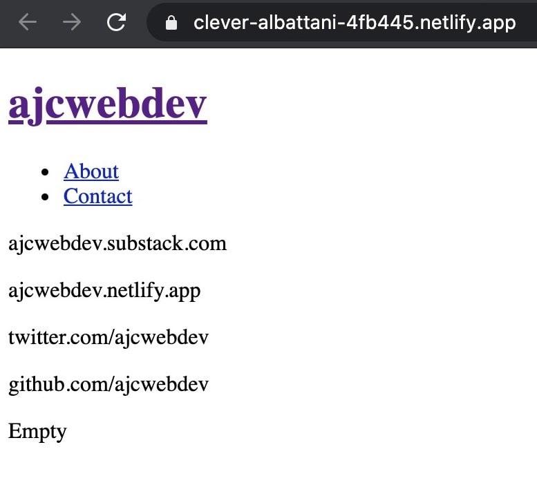 28-website-empty