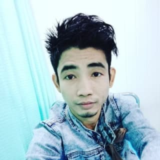 Thant zin profile picture