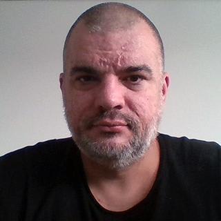 Marek Vidtman profile picture