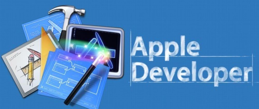 Cover image for iOS là gì? Lập trình iOS làm gì?