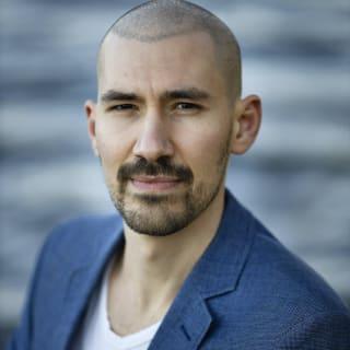 Horia Constantin profile picture