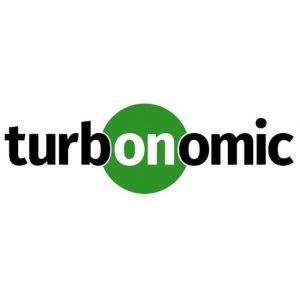 turbonomic tools