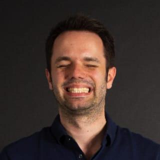 Antonio Radovcic profile picture
