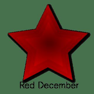 reddec profile picture