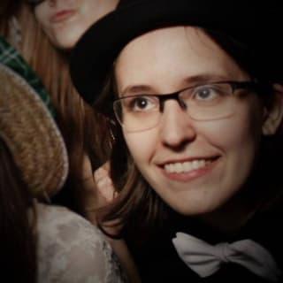 Saskia profile picture