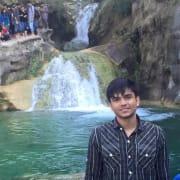 aliahsan07 profile