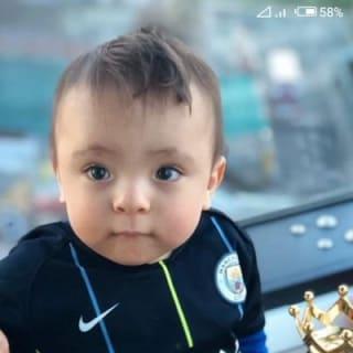 Abdul Rauf 🇬🇭 profile picture
