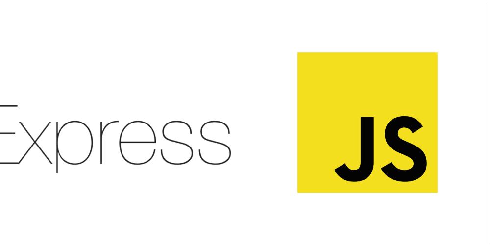 💻 Build a CRUD Express API In ⌚ five minutes!