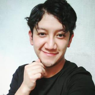 Renne Aguilar profile picture