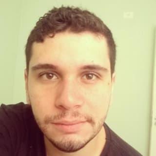 Renan Maciel profile picture
