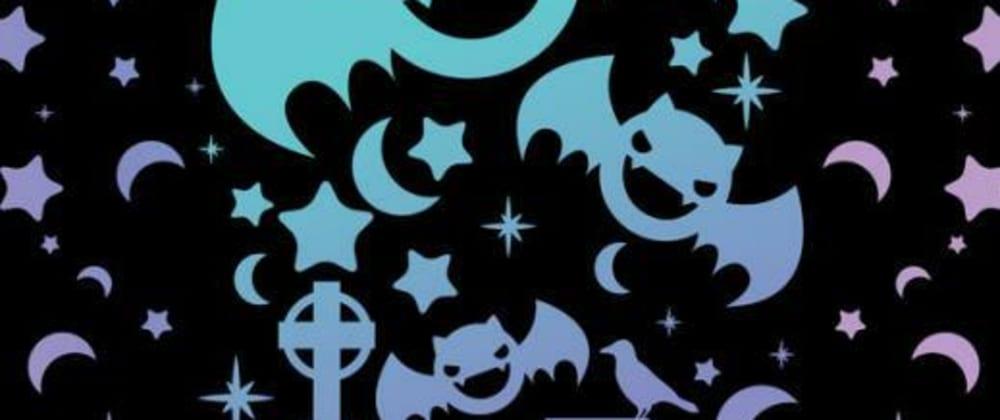 Cover image for Bat Cloud: A Rails Project