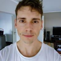 David Künnen profile image