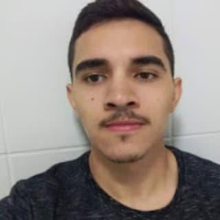 Vitor Veras profile picture