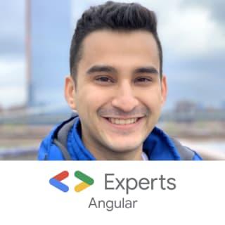 Mariano Álvarez 🇨🇷 profile picture
