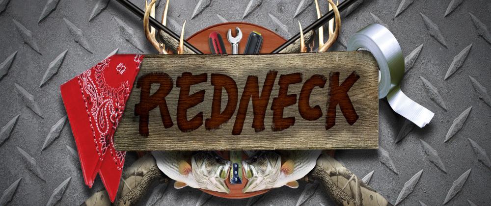 Cover image for Redneck Translator