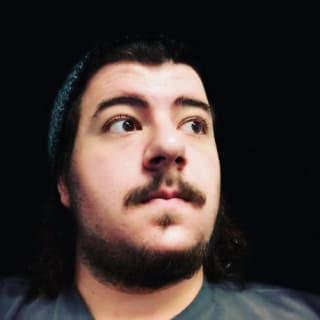 Benjamin Botwin profile picture