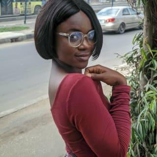 Tolu Agboola profile picture