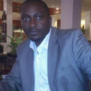 Olayemi Jagun profile picture