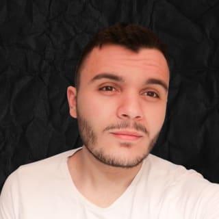 Jean Pierre Chreim profile picture