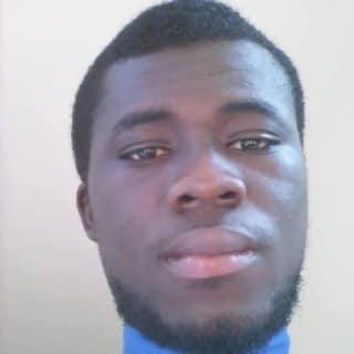 omensah profile