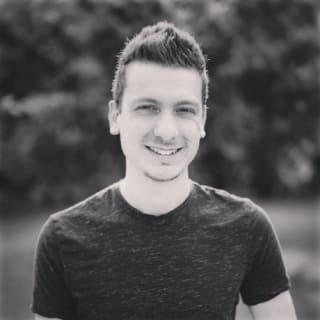Dario profile picture