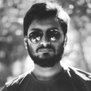 Akhil profile picture